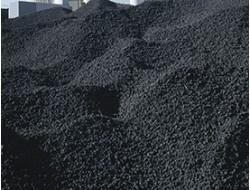 Coke and Coal